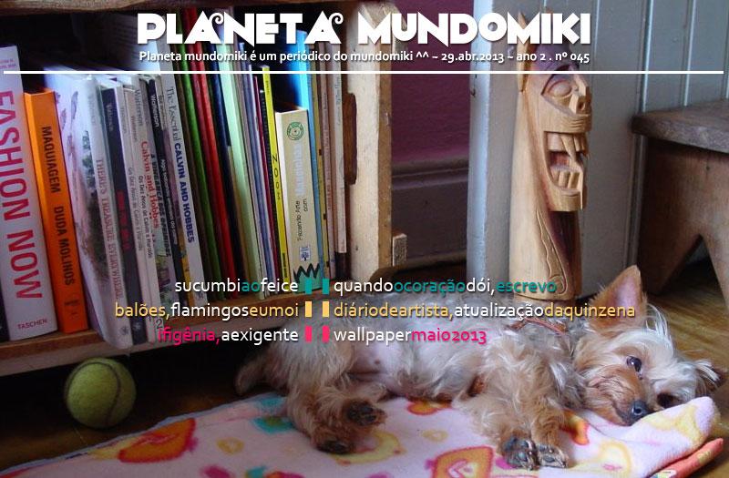 planeta-mm-045